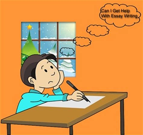 How to write a good essay college level